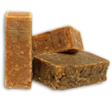 SOAP BAR [the3PACK]