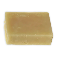 SOAP BAR [theSOOTHER]